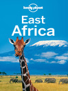 East Africa Travel Guide (eBook)